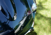E-type reflection