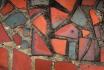 Garden Step Mosai...