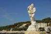 """""""Statue of Libert..."""