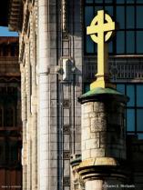 Roman Catholic High School of Philadelphia