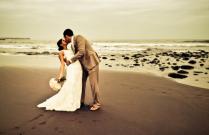 ~ ~ WEDDING BLISS ~ ~