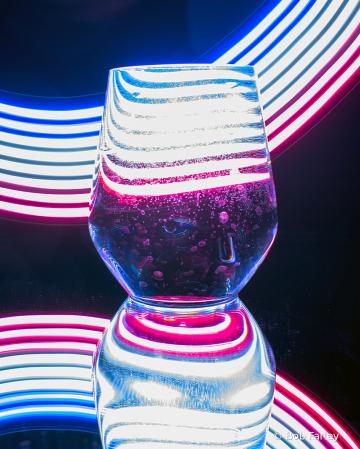 rwb cup 02