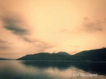 End of the world, Tierra del Fuego