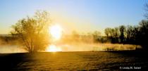 Early Morning Breakfast Spot