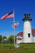 Cape Cod lighthou...