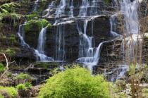 Whitemore Falls