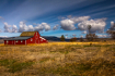 Backroads Barn