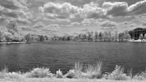 Innsbrook Lake, Henrico, Virginia