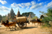 Image of Myanmar