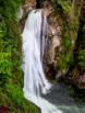 Lower Twin Falls,...