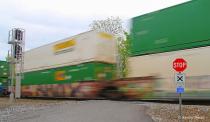 Train,Train