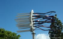 Air Flow  Vortab 1