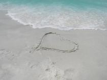 Heart & Sea