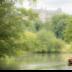© Mark Seiter PhotoID# 15821144: Biltmore fishing hole