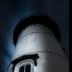 © Mark Seiter PhotoID# 15821279: lighthouse