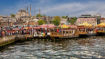 Istanbul - Waterf...