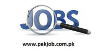 Earn money online in Pakistan | pakjob.com.pk