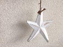 Star Simplicity