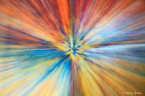 Multi-color Zoom