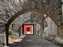 Arches from