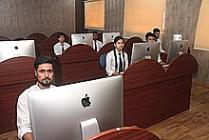 private university in uttarakhand,