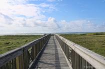 A Bridge to Happiness