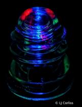 RGB Insulator