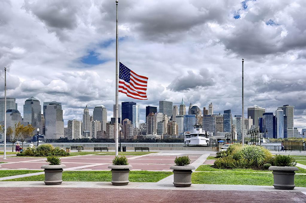 Remembering