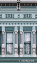 Hannibal Building