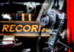 ~ ~ RECORDS AND C...