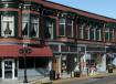 Trinidad Shops