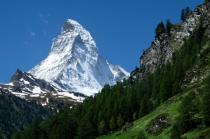 Pyramidal Peak 14 692
