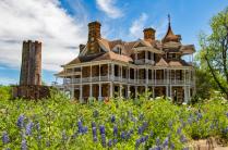 1888 Seaquist Home