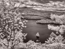 Megunticook Lake - 2