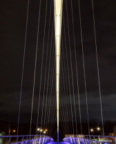 Infinity Bridge 8