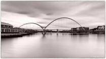 Infinity Bridge 7
