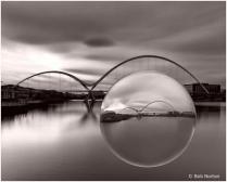 Infinity Bridge 6