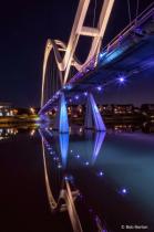 Infinity Bridge 4