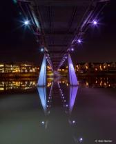 Infinity Bridge 3