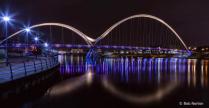 Infinity Bridge 2