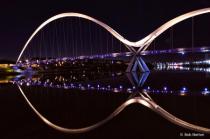 Infinity Bridge 1