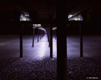 Saltburn Pier 7