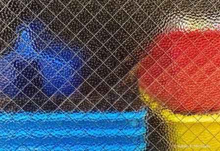 captive colors