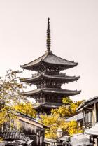 yasaka pagoda 2