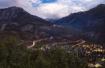 Ouray: Switzerlan...