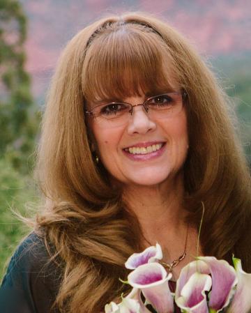 Bonnie J Matthews Franke