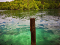Plitvice Lakes National Park-2