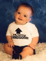 Bradley Pre-School Picture
