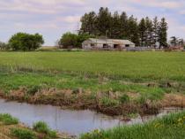 Farm Creek