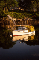 Bright Boat